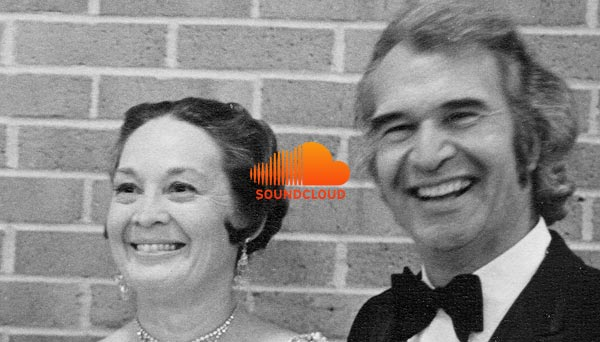 Dave and Iola Brubeck oral history
